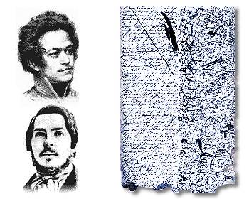 carl marx and frederick engels essay The communist manifesto and karl marx and frederick engels essays: over 180,000 the communist manifesto and karl marx and frederick engels essays, the communist manifesto and karl marx and frederick engels term papers, the communist manifesto and karl marx and frederick engels research paper, book reports 184 990 essays, term and research papers available for unlimited access.